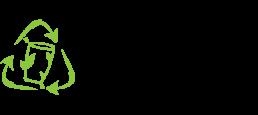 Logo CreaCup - PAO - ComUneImage