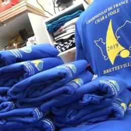 TeeShirts - Textile - ComUneImage.jpeg